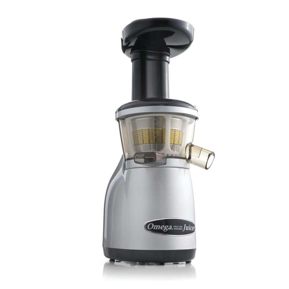 Omega Juicer Vert VRT330