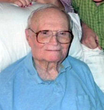 "Alfred ""Al"" G. West, age 89, went to be with the Lord on July 29, 2012. He was born on September 15, 1922 in Williamsburg, KY."