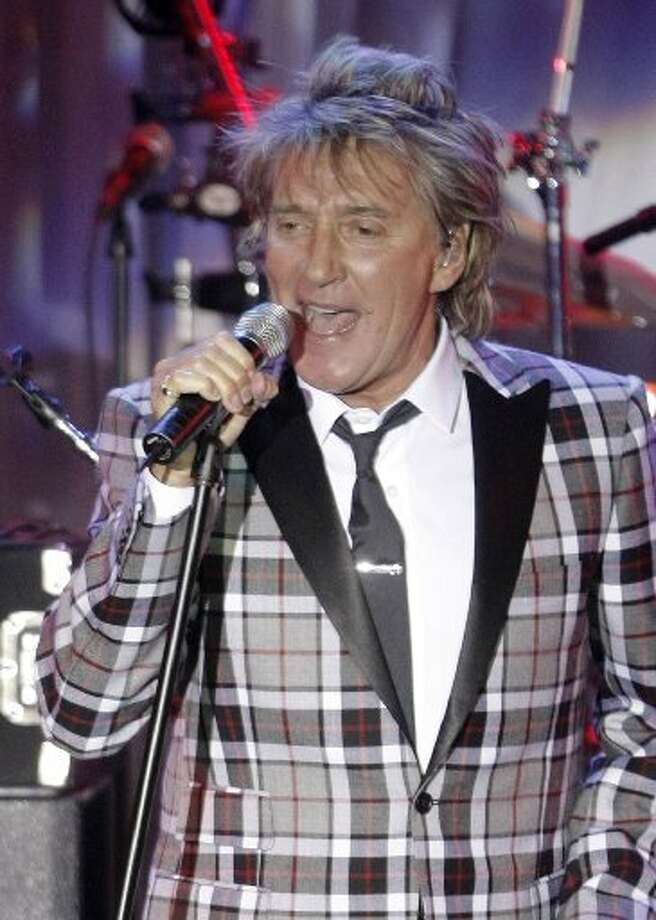 We were beyond sadness when we learned that a studio's lights went out 