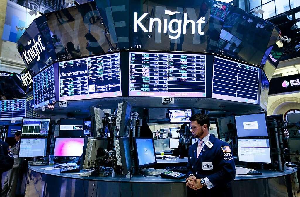 """Результат пошуку зображень за запитом """"knight capital group"""""""