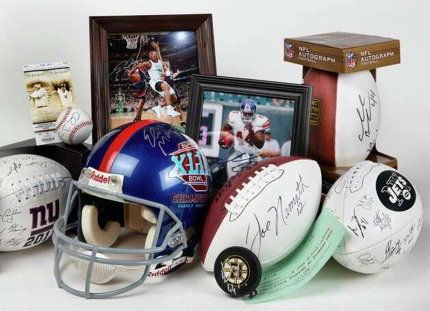 Taylormade Memorabilia Australia is the official sports memorabilia Australia store for authentic NRL, cricket, soccer and AFL memorabilia. Shop online now!