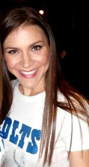 I have been told on several occasions that I resemble Sandra Bullock. What do you think?  -- Ashlee