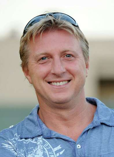 Actor William Zabka