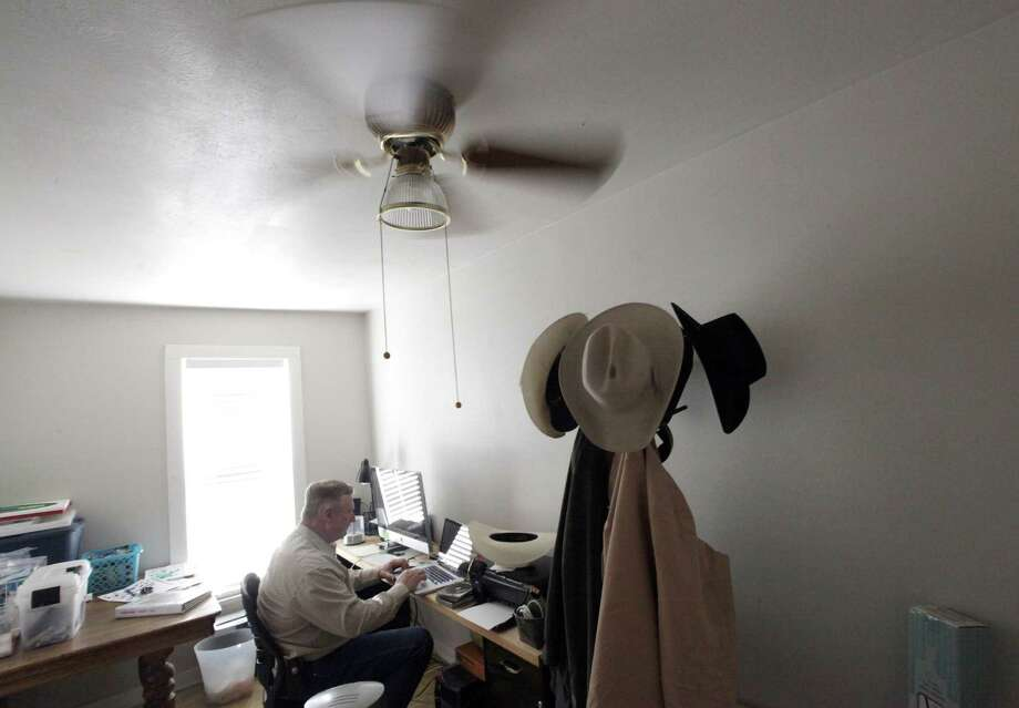 Keep room temperature at 78 to 80 degrees to help with 