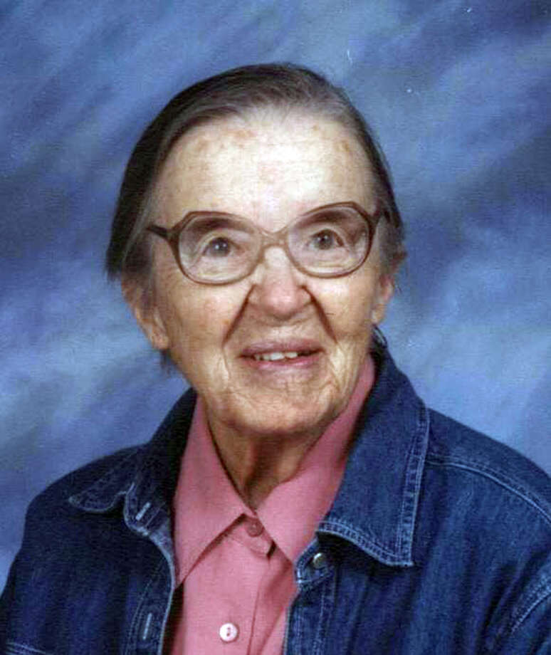 DAILY OBIT Ann Atwell died on July 24, 2012. She graduated from Alamo Heights High School, received a B.S. in Chemistry from the University of Texas, and a MasterÕs of Social Work from the University of Illinois.