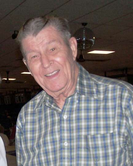 Lookalikes: This is my Dad, Dan Mason, who looks like Ronald Reagan. All my life everywhere we go I