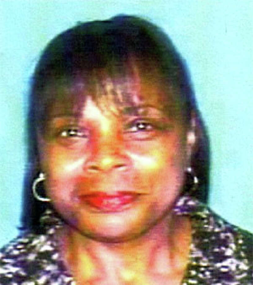 Joann Moore was found safe after she was reported missing on Wednesday. (Credit: Houston Police Department handout) Photo: HPD