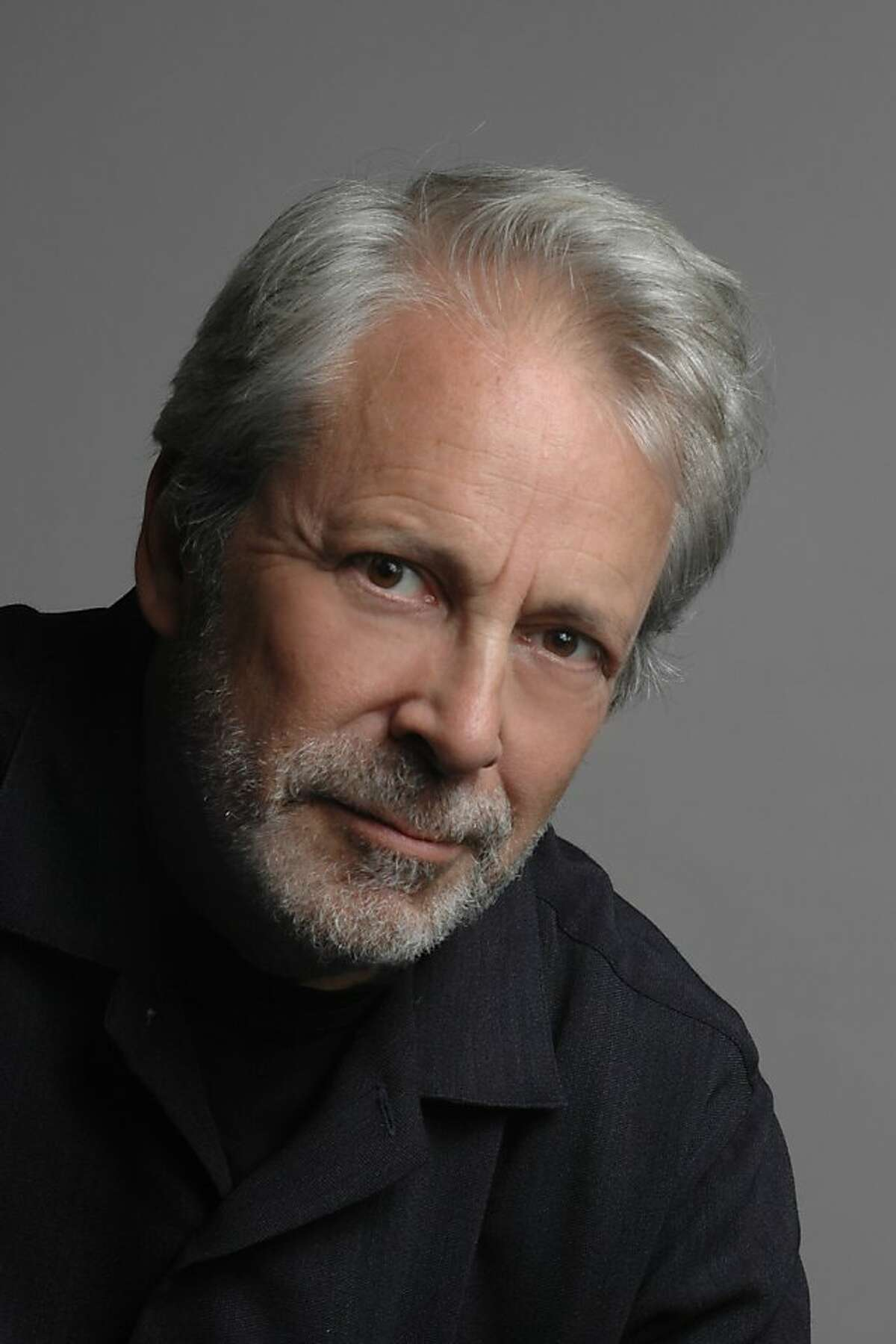"Geoff Nunberg Talks about ""The Years of Talking Dangerously."" 7:30 p.m. Kepler's, 1010 El Camino Real, Menlo Park. (650) 324-4321. www.keplers.com."