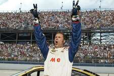 DF-09973_r2 - Will Ferrell stars in Columbia Pictures' comedy Talladega Nights: The Ballad of Ricky Bobby. Photo Credit: Suzanne Hanover  S.M.P.S.P. Copyright: (c) 2006 Columbia Pictures Industries, Inc. and GH One LLC.  All rights reserved.