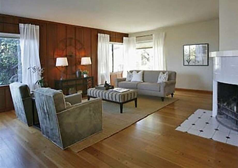 730 Wellesley Ave., Kensington, $950,000 Beds: 5 Baths: 4 Square footage: 2,988 Photo: Grubb Co.