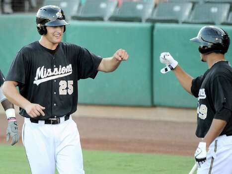 Missions Preview Glance And Players To Watch San