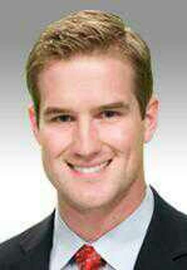 Hello, this is my son, Morgan Chesky, a tv news reporter for KVUE in Austin. Since he was in high sc