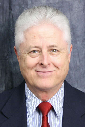 I frequently am approached by people wanting to let me know they think I look like Bill Clinton. Som