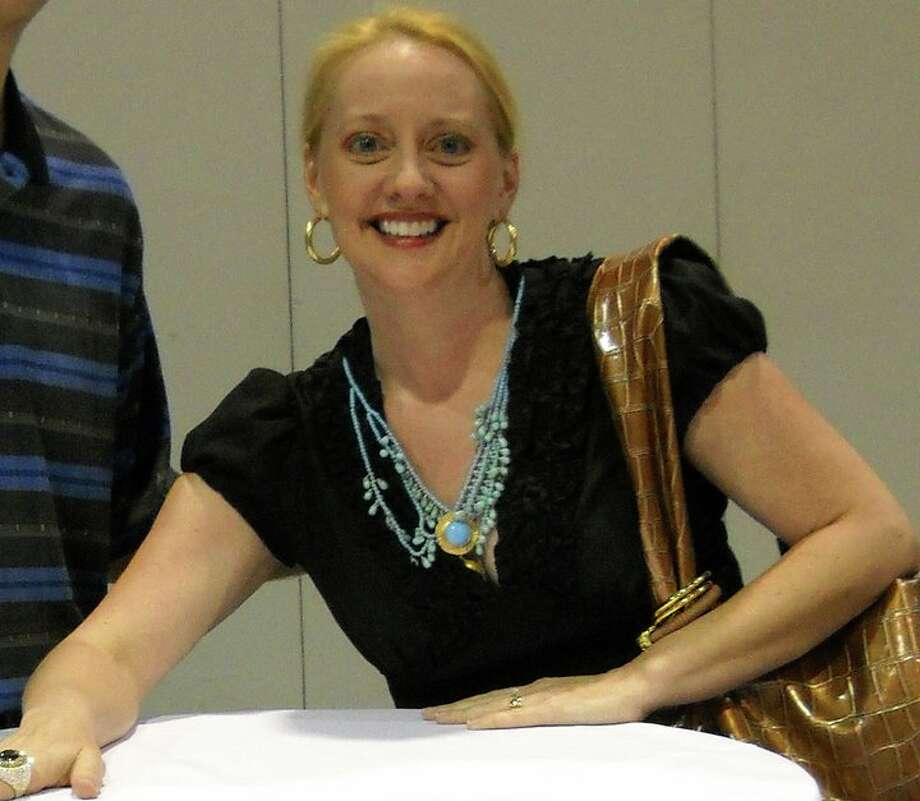 """Bette Davis """"Been told for years that I look like Bette Davis."""" -- Rroehl Photo: Handout, Rroehl, Reader Submission"""