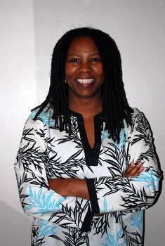 By day I am a professional court reporter at the 