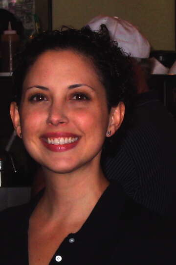 I have been told numerous times since I was 18 (I am now 33) that I look like Ashley Judd.  Recently