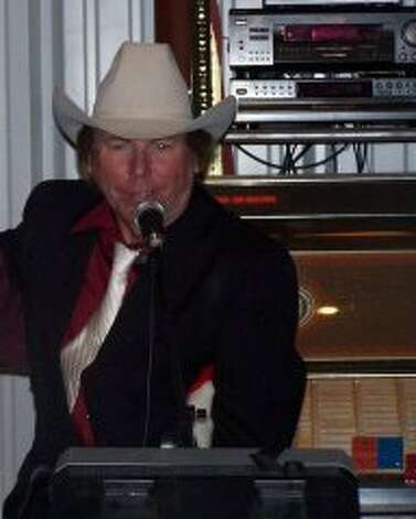 Dwight Yoakam