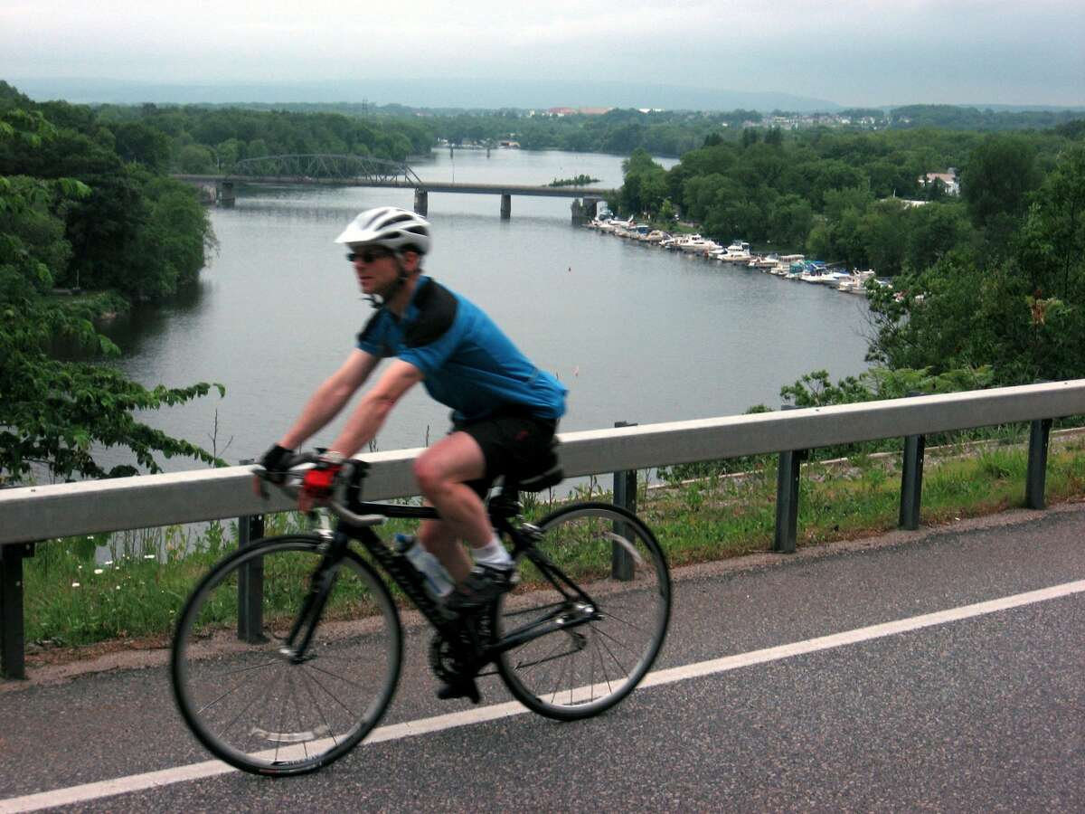 Mohawk River (ALL)