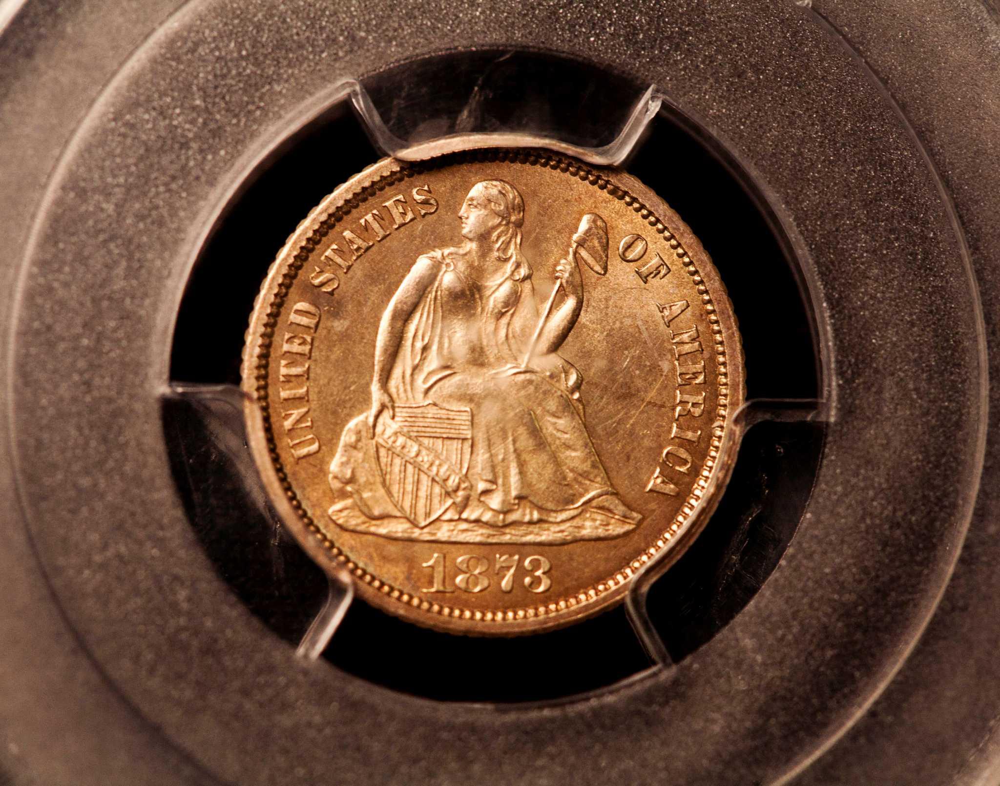 Центовый форекс от 10 центов