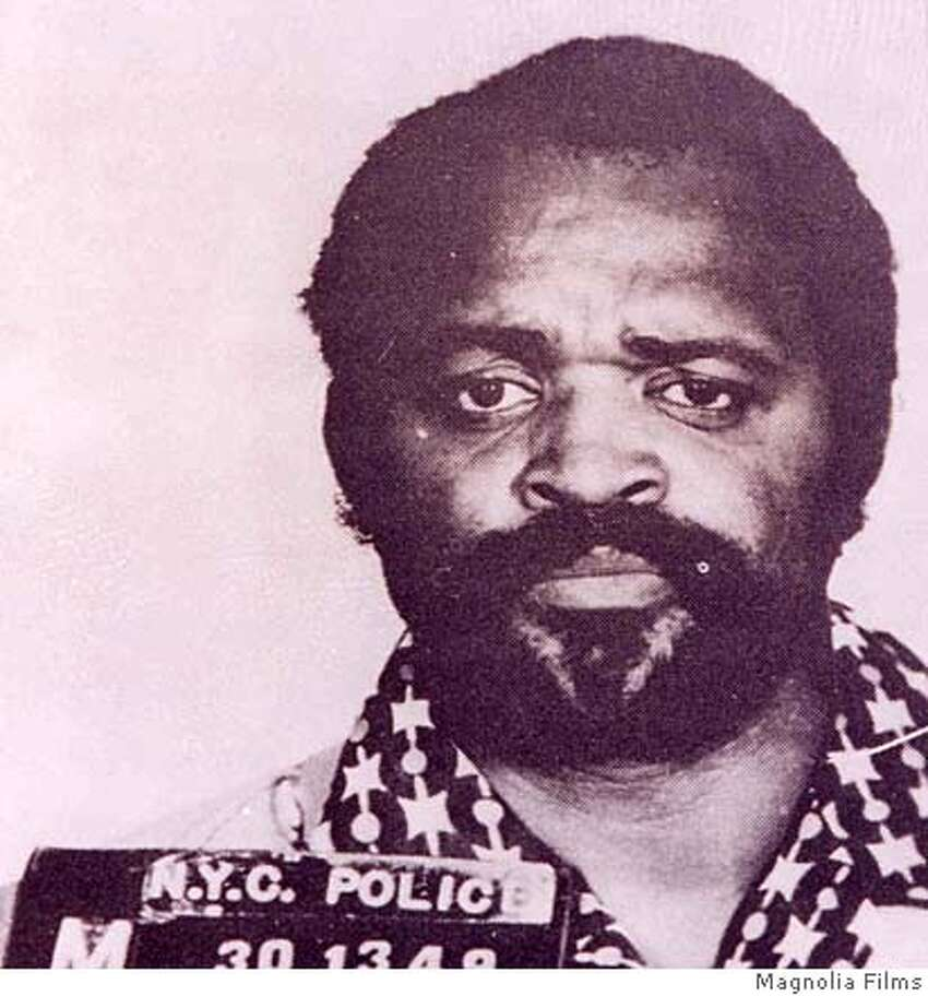 Nicky Barnes: $105 Million Barnes was the leader of a New York criminal organization known as The Council. He served time in a federal institution for drug trafficking and while in prison he became a government informant.