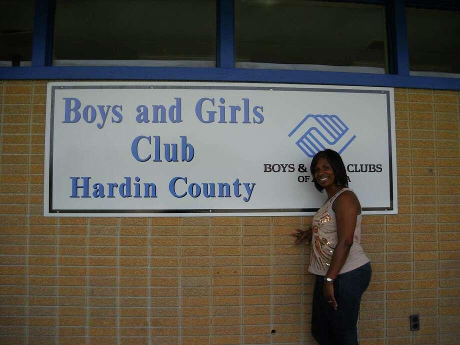 HCN_CLUB080812 Photo: Jeff Reedy, Boys And Girls Club