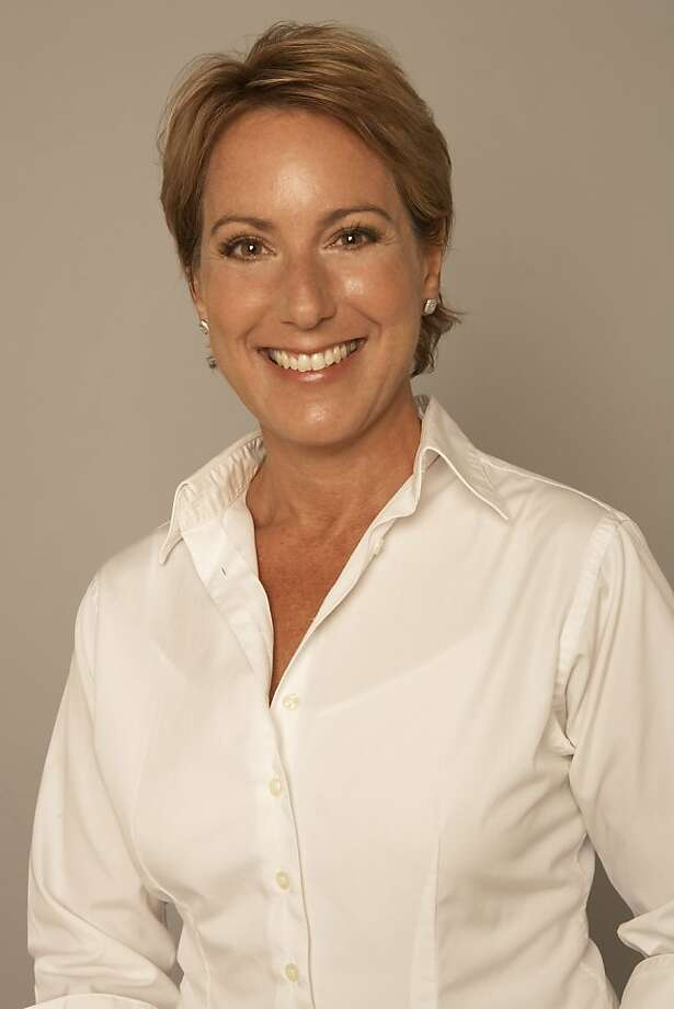 Dominique Schurman joined the family business in 1982. Photo: -, Schurman Retail Group