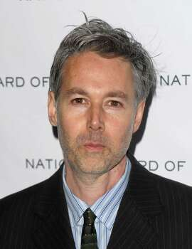 In this Jan. 12, 2010 file photo, musician Adam Yauch, from the Beastie Boys, attends the National Board of Review of motion pictures awards gala in New York. Yauch, the gravelly voiced Beastie Boys rapper who co-founded the seminal hip-hop group, died at age 47. Photo: Peter Kramer / AP2010
