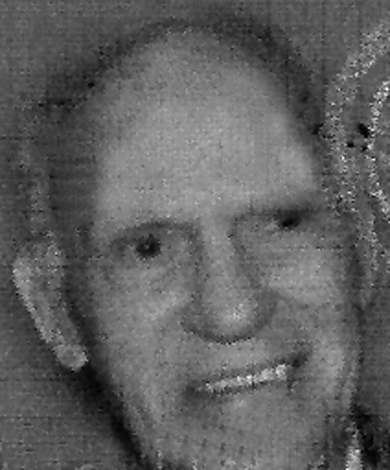DAILY OBIT Andrew Donald Diehl, born May 4, 1921 in Dallas, TX, moved to San Antonio in 1925, went into the loving arms of the Lord on August 9, 2012 at the blessed age of 91. COURTESY; Photo: Courtesy