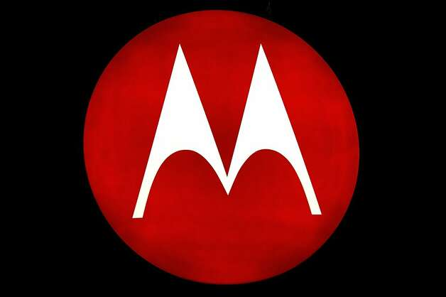 Motorola Mobility, which Google bought this year, will shut down a third of its 90 facilities. Photo: David Paul Morris, Bloomberg