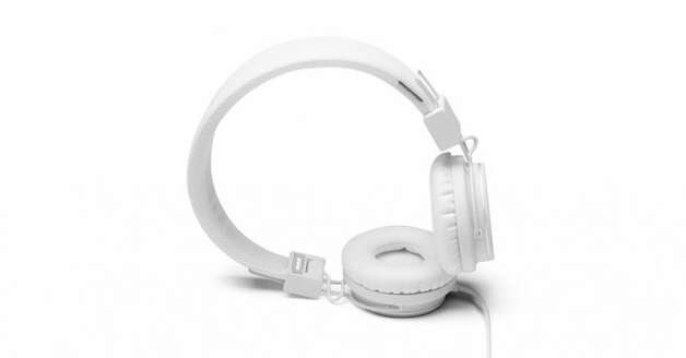 Plattan headphones: $60 at urbanears.com