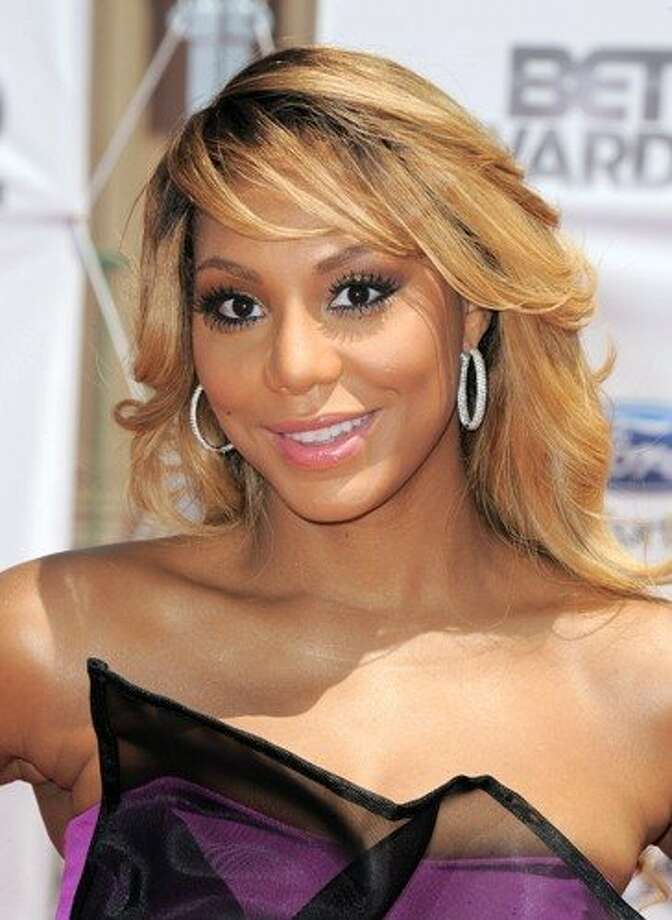 Tamar Braxton, R&B singer and is the youngest sister of Grammy Award-winner Toni Braxton, will hit the stage at Foxwood on Friday. Find out more.