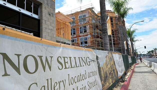 State 39 s median home price up in july sfgate for House construction cost bay area