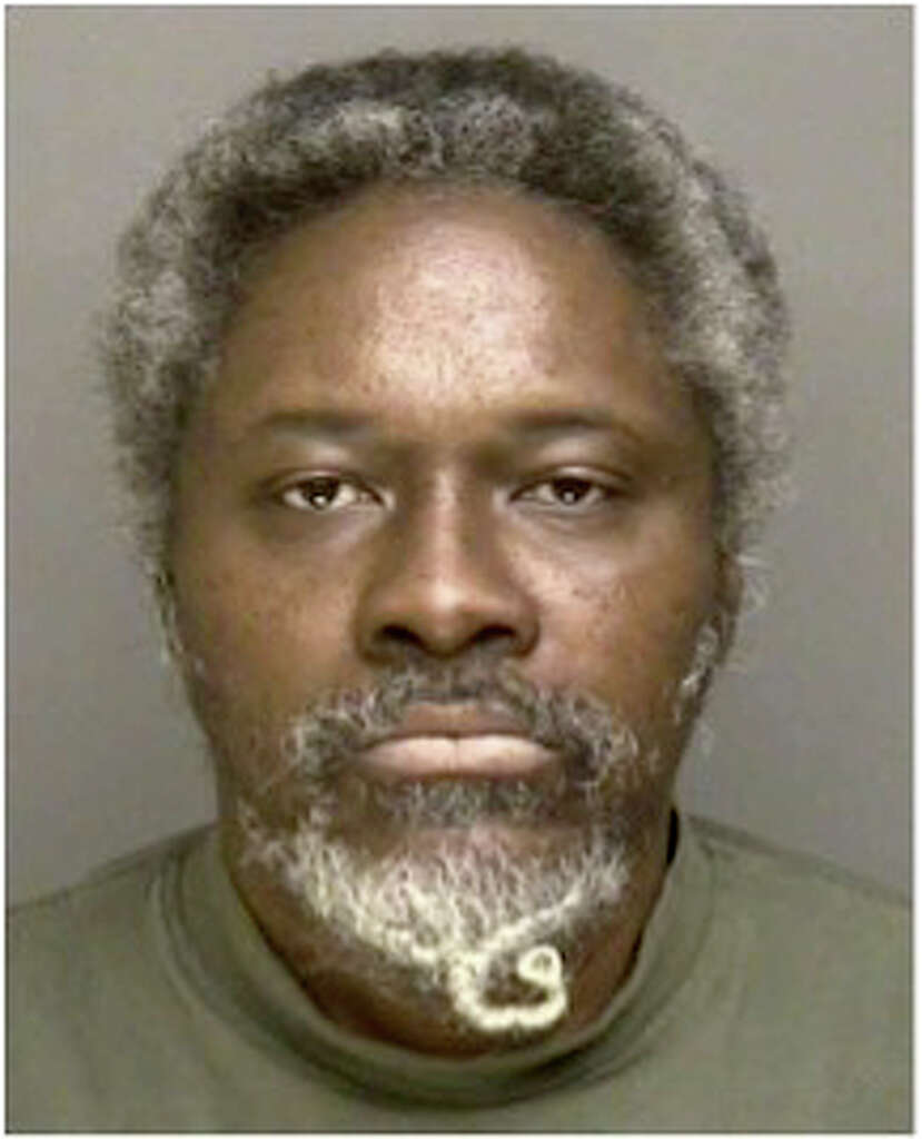 <b>Leonard Jackson</b>, 53, who has been serving a prison term for an unrelated ... - 1024x1024