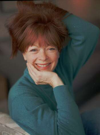 Actress Frances Fisher, who appeared in the film ?Titanic,? attended high school in Orange.