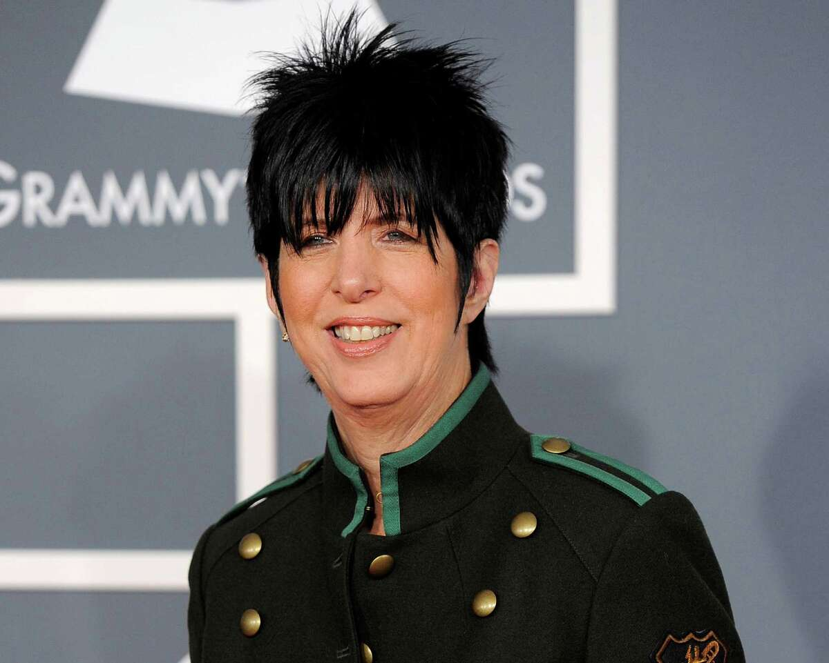 """""""The Right Girl,"""" a new musical addressing sexual abuse in Hollywood, has music by 12-time Oscar nominee and 15-time Grammy nominee Diane Warren. It was scheduled to rehearse and run for more than a month at Proctors in Schenectady in October and November 2021 but was postponed, to a date yet to be determined, because of the pandemic surge."""