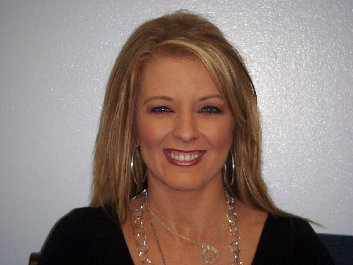 Tammy Fuselier was recently elected as the new president of the Women Professionals in Government.