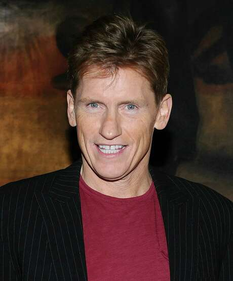 Denis Leary / Getty Images North America