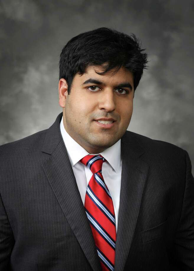 Neel Mitra has joined Tudor, Pickering, Holt & Co. as vice president, utilities and power research. Mitra will be responsible for equity research coverage of the utilities and power sectors.