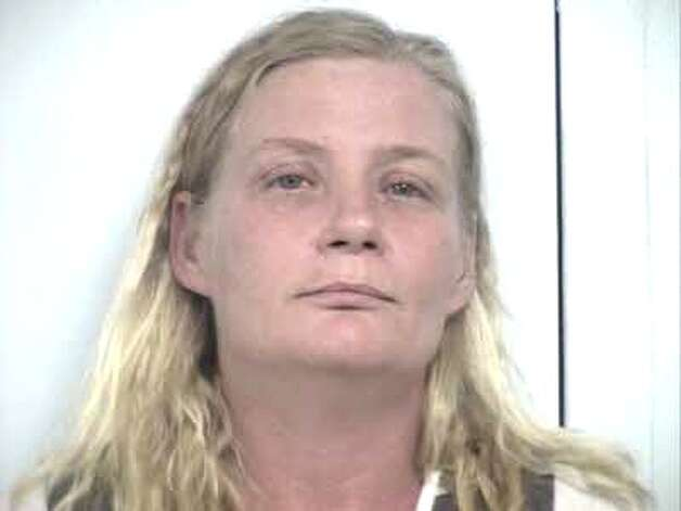 Hardin County's Most Wanted, August 10, 2012 - ARRESTED-Carolyn Sue Davis-Spears, AKA Carolyn Turner, W/F, 42 Years of age, Last Known Address: 745 East 105, Sour Lake, Texas, Wanted for Possession of Controlled Substance PG 1 - Revocation of Probation Photo: Hardin County Sheriff's Office, HCN_WANTED081012