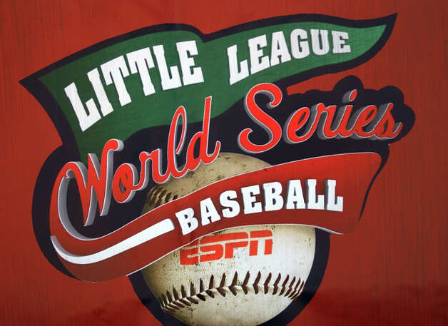 Unlike its big-league namesake, The Little League World Series lives up to the name as a global competition. Photo: Christian Abraham / Connecticut Post