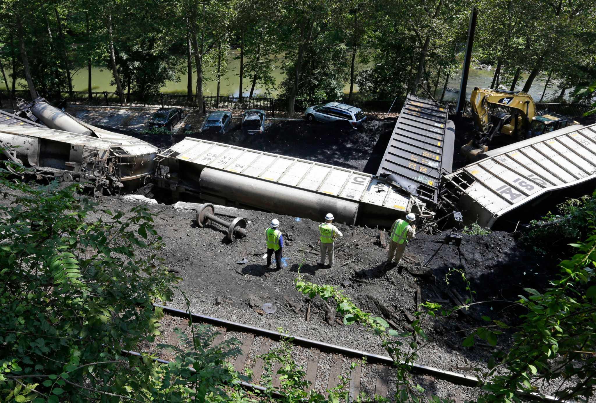 Investigators eye girls' roles in fatal train crash - Times