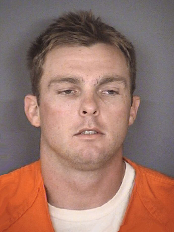 Thomas Taylor was found dead in a jail cell Wednesday, August 22, 2012, about 2 a.m. at Bexar County Jail.
