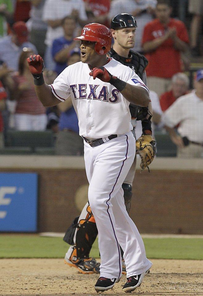 redhead-baseball-players-gallery-big-black-butts