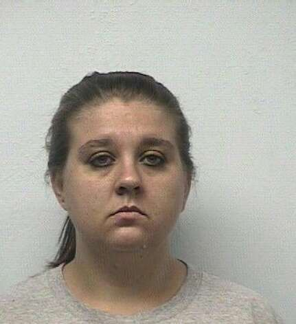 Child Support Most Wanted Hardin County, August 23, 2012 Raechelle Kaye Johnsen, W/F, 34 years of age, Last Known Address: 11365 Cravens Camp Rd., Silsbee, Texas, Wanted for Criminal Non Support Photo: Hardin County Sheriff's Office, Most Wanted Child Support August