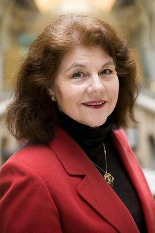 Arlene Baxter Net Worth