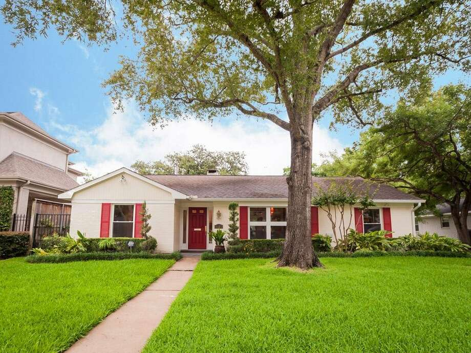 No. 8: 77057