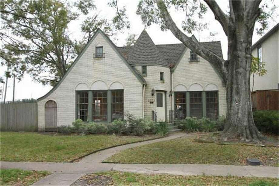 No. 5: 77030