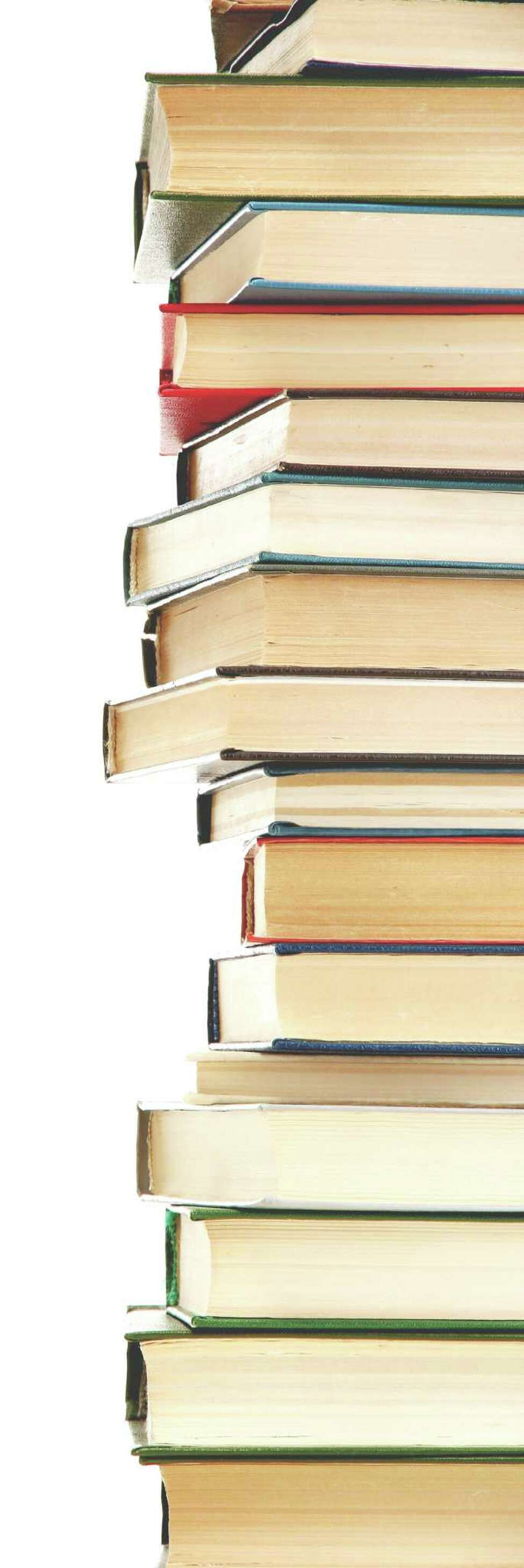 How to get textbooks at a steep discount. (Fotolia.com)