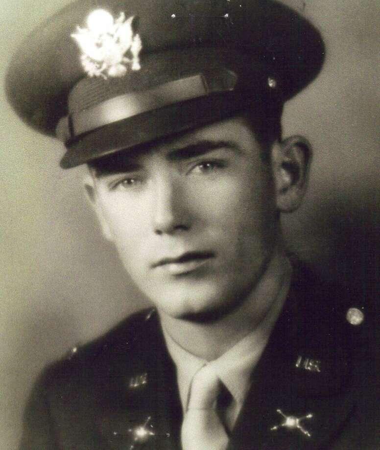 Ronald Pittenger