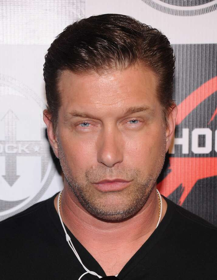 Stephen Baldwin, actor: He's given just under $2,000 to various Republican committees.